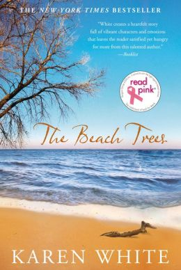 Read Pink The Beach Trees