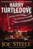 Joe Steele by Harry Turtledove