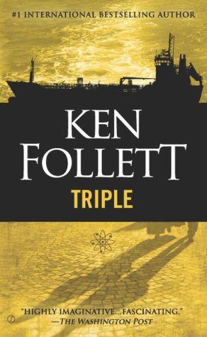 Triple (International Edition)