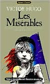 Les Miserables: Complete and Unabridged
