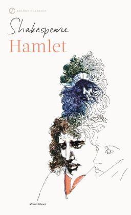 HAMLET   (NEWLY REV.ED.)