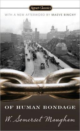 Of Human Bondage: 100th Anniversary Edition