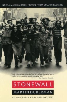 Stonewall