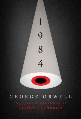 1984: Centennial Edition