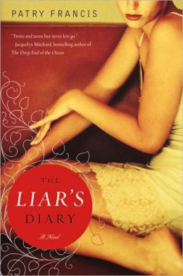 Liars Diary