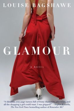 Glamour: A Novel
