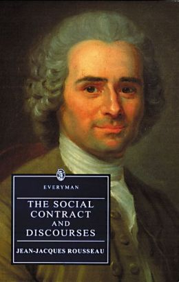 burke and rousseau inequality and transformation In 1755, rousseau completed his second major work, the discourse on the origin and basis of inequality among men (the discourse on inequality), which elaborated on the arguments of the discourse on the arts and sciences.
