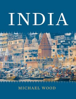 India: An Epic Journey Across the Subcontinent