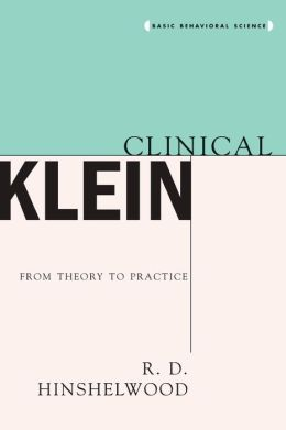 Clinical Klein