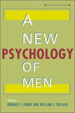 New Psychology of Men