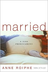 Married: A Predicament