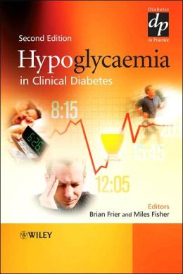 Hypoglycaemia in Clinical Diabetes