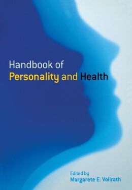 Personality and Health