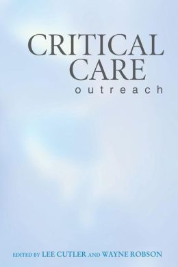 Critical Care Outreach