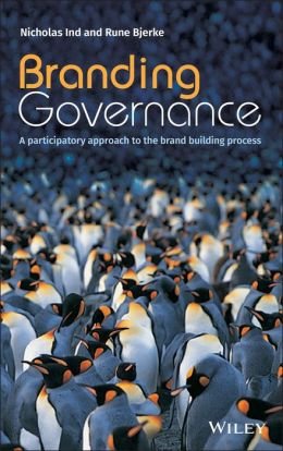 Branding Governance: A Participatory Approach to the Brand Building Process