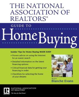 National Association of Realtors Guide to Home Buying