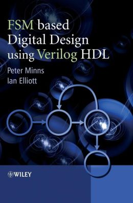 FSM based Digital Design with Verilog HDL