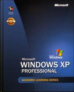 ALS Microsoft Windows XP Professional