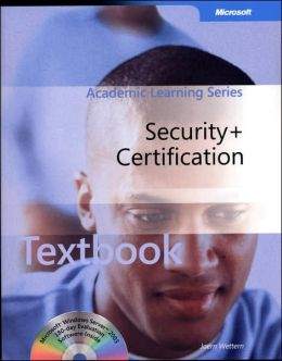 ALS Security+ Certification