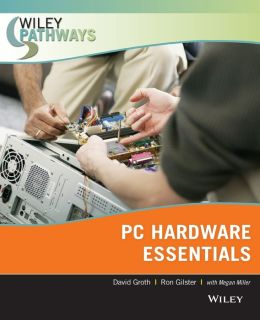 PC Hardware Essentials