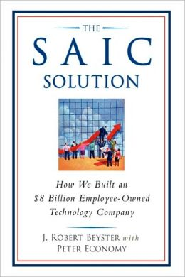 Saic Solution