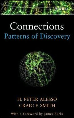 Connections: Patterns of Discovery