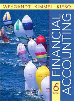 Financial Accounting, 6th Edition w/Annual Report