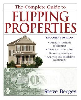 Complete Guide to Flipping Properties
