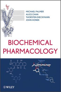 Biochemical Pharmacology