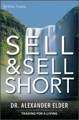Sell and Sell Short (Wiley Trading Series)