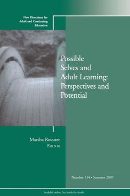 Possible Selves and Adult Learning, No. 114