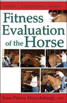 Fitness Evaluation of the Horse