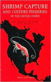 Shrimp Capture and Culture Fisheries of the United States