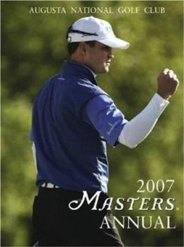 2007 Masters Annual