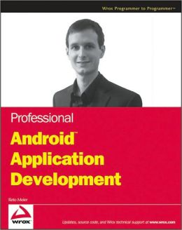 Android: Application Development
