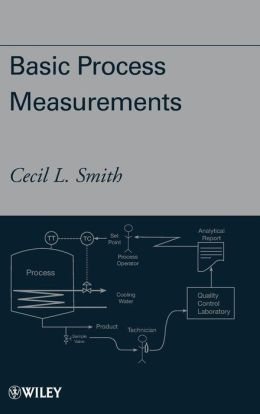 Basic Process Measurements