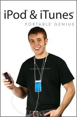 iPod & iTunes Portable Genius