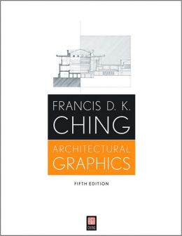 Architectural Graphics, 5th Edition