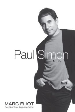 Paul Simon: A Life