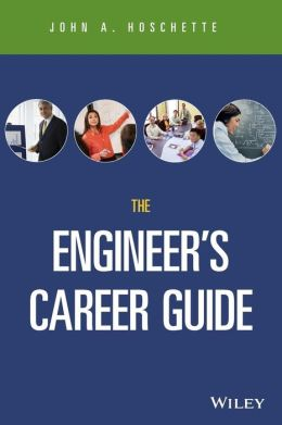 TheCareer Guide Book for Engineers