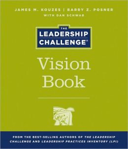 noble leadership vision Vision - our goal is to contribute to the development of the human and institutional capacity by focusing on holistic leadership holistic leadership is sustainable leadership and is such that would benefit the leader, followers as well as the society as a whole.