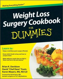 Diets to lose weight fast photo 5