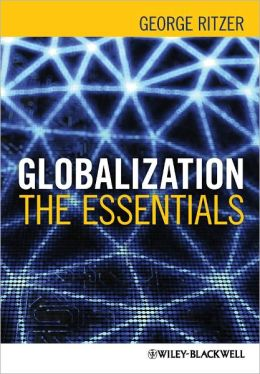 Globalization: The Essentials
