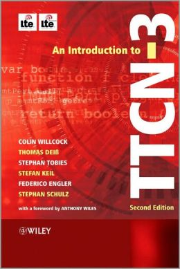 An Introduction to TTCN-3