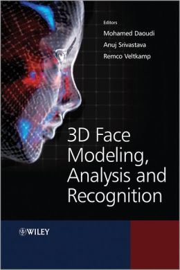 3D Face Modeling, Analysis and Recognition