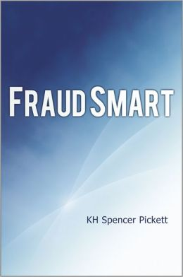 Fraud Risk Awareness Training