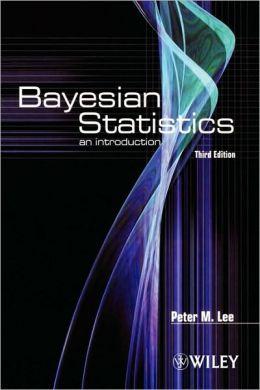 Bayesian Statistics: An Introduction