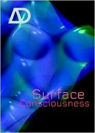 Surface Consciousness