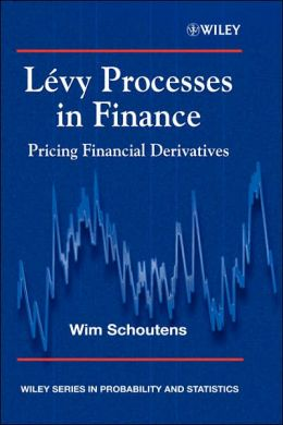 Levy Processes in Finance: Pricing Financial Derivatives