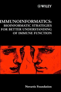 Immunoinformatics: Bioinformatic Strategies for Better Understanding of Immune Function